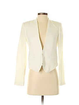 MNG Suit Blazer Size XXS
