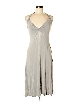 Tristan Casual Dress Size M