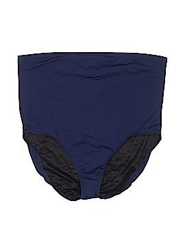Lands' End Swimsuit Bottoms Size 24 (Plus)