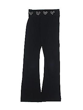 SO Yoga Pants Size 7 - 8