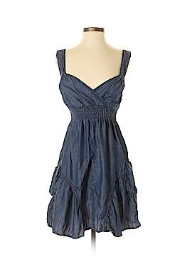 INC International Concepts Casual Dress Size 0