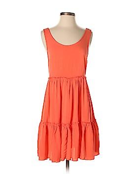 Full Tilt Casual Dress Size S