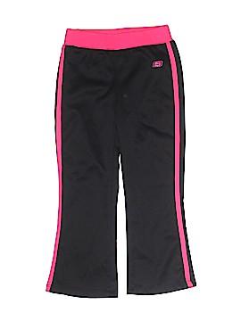 Skechers Track Pants Size 4T