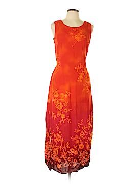 R&K Casual Dress Size 12