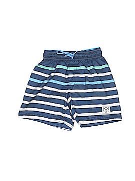 H&M Board Shorts Size 4 - 6