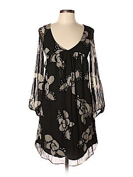 Jill Stuart Casual Dress Size L