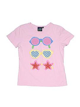 Mini Boden Short Sleeve T-Shirt Size 11 - 12