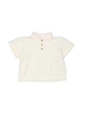 Goodlad Of Philidelphia Short Sleeve Polo Size 24 mo