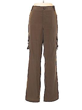 Cremieux Cargo Pants Size 12
