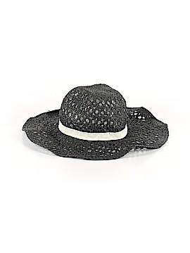 Adam Levine Sun Hat One Size