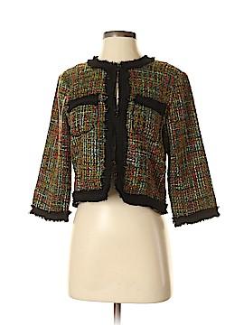Spiegel Jacket Size XS