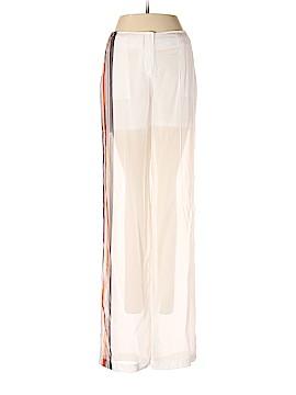DKNY Casual Pants Size 2