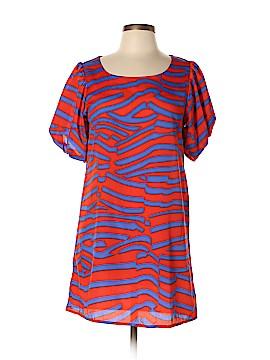 Myan Casual Dress Size L