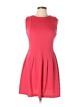 Ara Casual Dress Size L