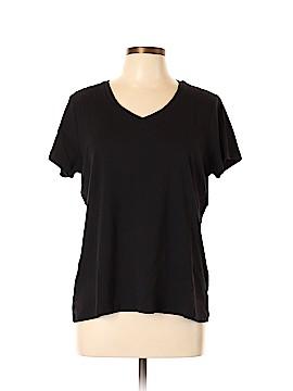 St. John's Bay Sleeveless T-Shirt Size XXL