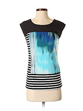 Calvin Klein Sleeveless Top Size XS