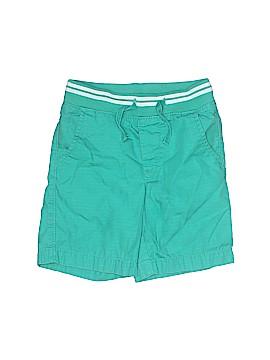 Gap Kids Shorts Size 4T
