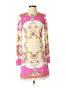 Julie Brown Casual Dress Size P