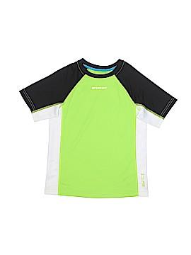 ZeroXposur Active T-Shirt Size 7