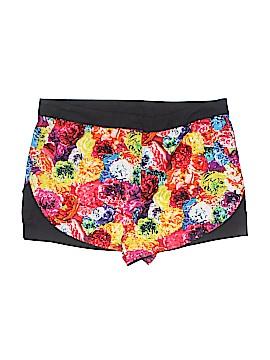 Prabal Gurung for Target Shorts Size 12