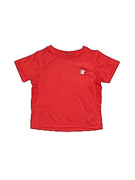 Champion Active T-Shirt Size 3T