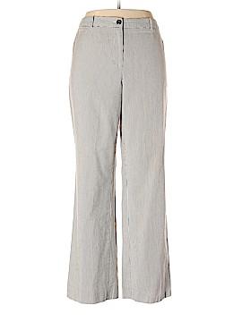 I.e. Dress Pants Size 14