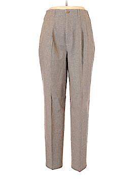 Lee Dress Pants Size 14
