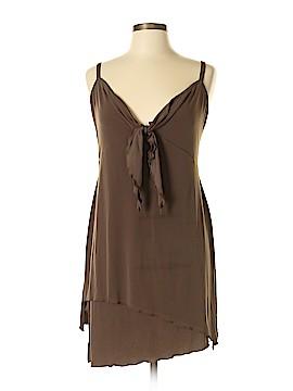 Shape FX Casual Dress Size L