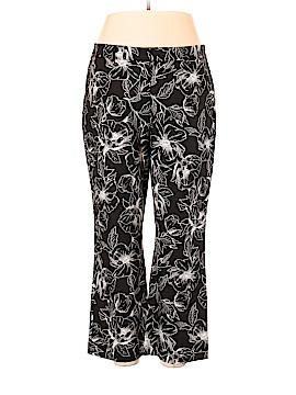 White House Black Market Dress Pants Size 16 (Tall)