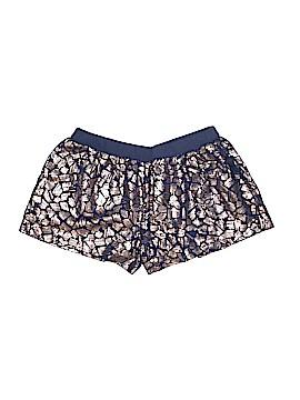 Ella Moss Shorts Size L