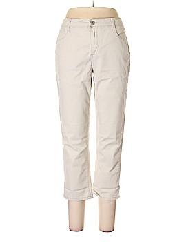 Bandolino Jeans Size 10
