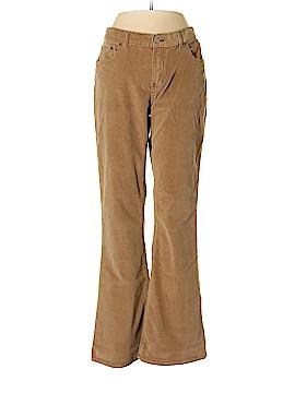 Calvin Klein Cords Size 12