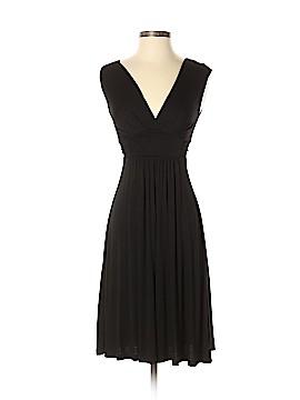 Soprano Casual Dress Size XS