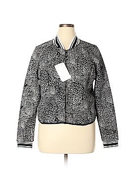 Fabletics Jacket Size XXL