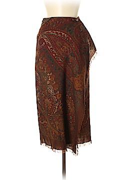 Liz Claiborne Wool Skirt Size 6