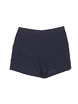 PinkyOtto Shorts Size M