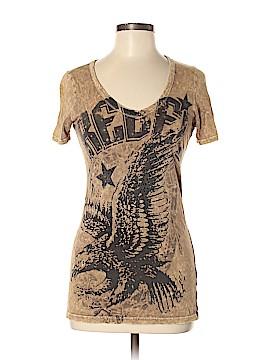 Daytrip Short Sleeve T-Shirt Size M