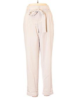 Kimchi Blue Dress Pants Size 8