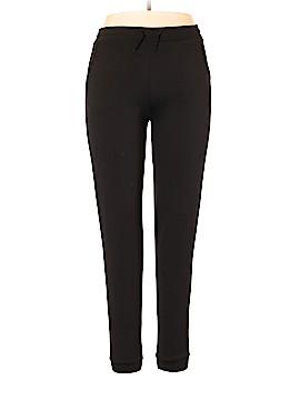 32 Degrees Sweatpants Size 18 - 20 (Plus)