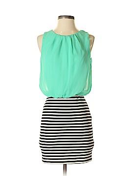 Teeze Me Casual Dress Size XS