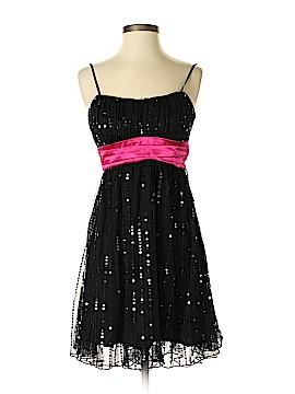 Ruby Rox Cocktail Dress Size S