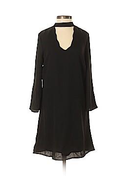 Heart Soul Casual Dress Size XS