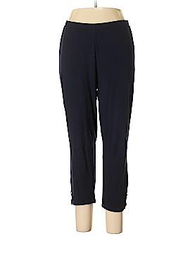 Lynn Ritchie Casual Pants Size L