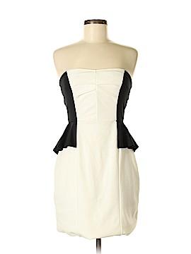 Wyatt Casual Dress Size S