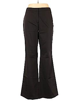 Kenar Dress Pants Size 14