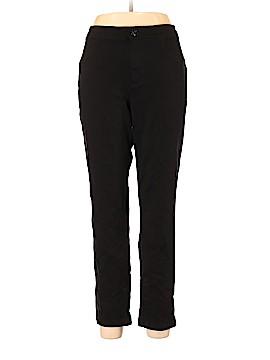 Gloria Vanderbilt Leggings Size 16