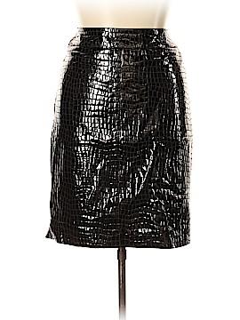 Carlisle Leather Skirt Size 16