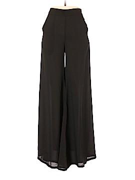 Sis Sis Casual Pants Size M