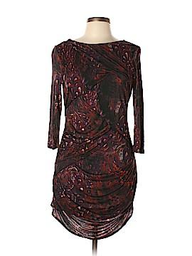 Karen Millen Casual Dress Size 10