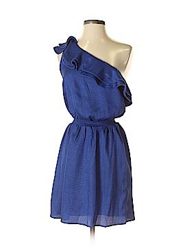 Chelsea & Violet Cocktail Dress Size S